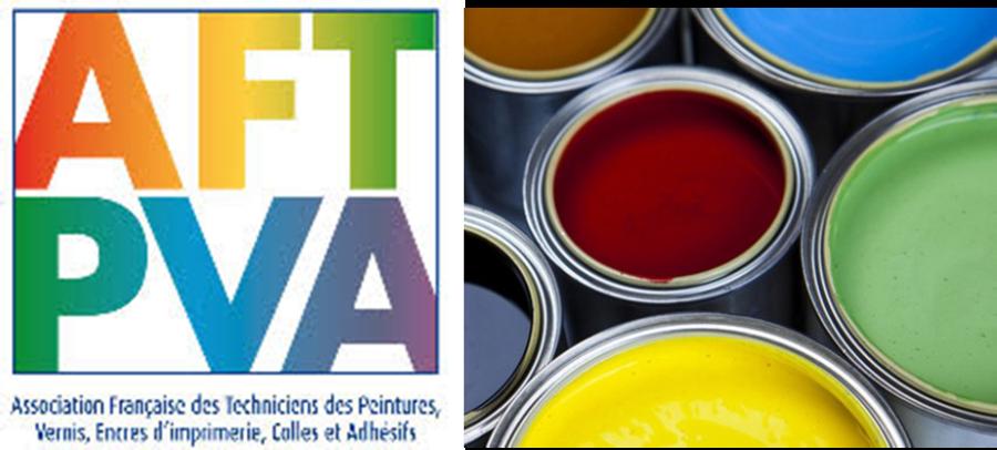 L'ACV appliquée au secteur industriel – orientations stratégiques et développement de l'activité