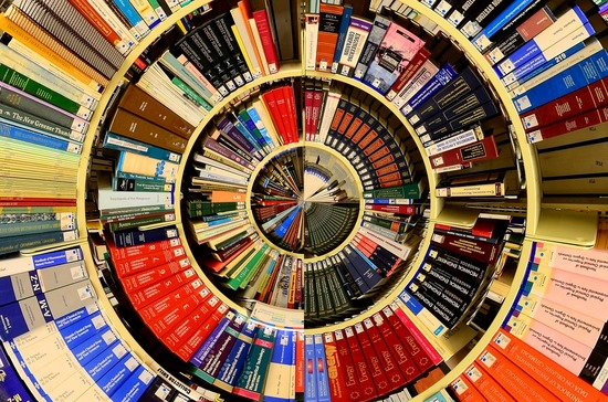 Publications scientifiques INOVERTIS